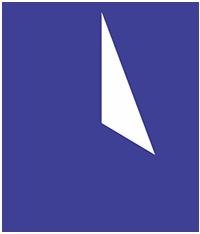Công ty TNHH giấy và bao bì Miền Bắc